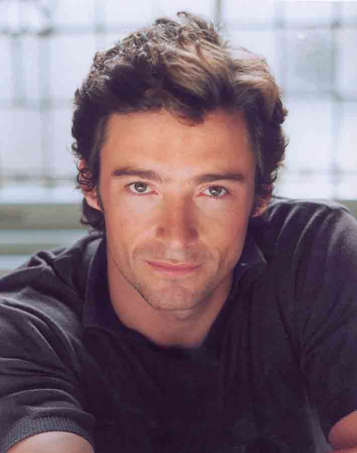 http://daveintexas.files.wordpress.com/2006/07/hugh-jackman.jpg